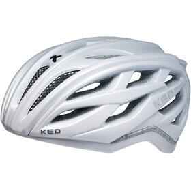 KED Xant Helmet Pearl